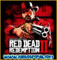 Red Dead Redemption 2 | Español Mega Torrent ElAmigos