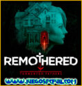 Remothered Tormented Fathers | Español Mega Torrent ElAmigos