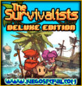 The Survivalists Deluxe Edition | Español Mega Torrent ElAmigos