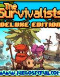 The Survivalists Deluxe Edition | Español Mega Torrent ElAmigos