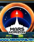 Mars Horizon | Español Mega Torrent ElAmigos