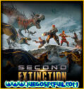 Second Extinction + Online | Español Mega Torrent