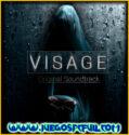 Visage | Español Mega Torrent ElAmigos