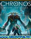 Chronos Before the Ashes   Español Mega Torrent ElAmigos