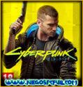 Cyberpunk 2077 V1.11 | Español Mega Torrent ElAmigos