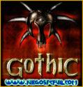 Gothic | Español Mega Torrent ElAmigos