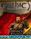 Gothic 3 Complete Enhanced Edition   Español Mega Torrent ElAmigos