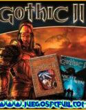 Gothic 2 Gold Edition | Español Mega Torrent ElAmigos