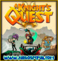 A Knights Quest | Español Mega Torrent ElAmigos