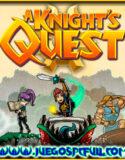A Knights Quest | Español Mega Torrent ElAmigos