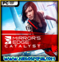 Mirrors Edge Catalyst | Español Mega Torrent ElAmigos