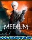 The Medium v1.2 | Español Mega Torrent ElAmigos
