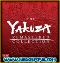 Yakuza Remastered Collection | Mega Torrent ElAmigos