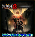 Nioh 2 The Complete Edition | Español Mega Torrent ElAmigos