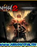 Nioh 2 The Complete Edition   Español Mega Torrent ElAmigos