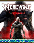 Werewolf The Apocalypse Earthblood | Español Mega Torrent ElAmigos