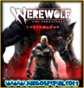 Werewolf The Apocalypse Earthblood | Español Mega Torrent ElAmigos