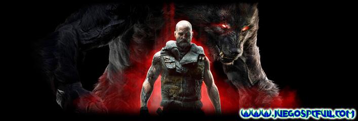 Descargar Werewolf The Apocalypse Earthblood | Español Mega Torrent ElAmigos