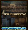 Nebuchadnezzar | Español Mega Torrent ElAmigos
