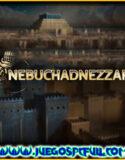 Nebuchadnezzar   Español Mega Torrent ElAmigos