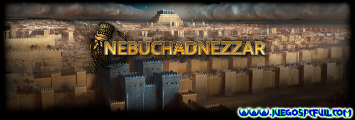 Descargar Nebuchadnezzar   Español Mega Torrent ElAmigos