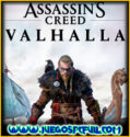 Assassins Creed Valhalla | Español Mega Torrent ElAmigos