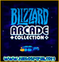 Blizzard Arcade Collection | Español Mega Torrent