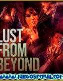 Lust from Beyond | Español Mega Torrent ElAmigos