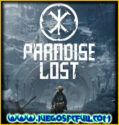Paradise Lost | Español Mega Torrent ElAmigos