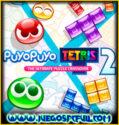 Puyo Puyo Tetris 2 | Español Mega Torrent ElAmigos