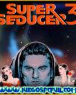 Super Seducer 3 Uncensored Edition | Español Mega Torrent ElAmigos