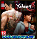 Yakuza 6 The Song of Life | No Español Mega Torrent ElAmigos