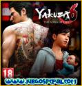 Yakuza 6 The Song of Life | No Español Mega Torrent ElAmigos