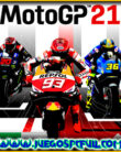 MotoGP 21 build 18.05.2021   Español Mega Torrent ElAmigos