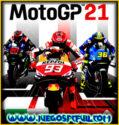 MotoGP 21 | Español Mega Torrent ElAmigos