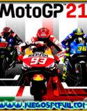MotoGP 21   Español Mega Torrent ElAmigos