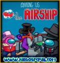 Among Us v2021.04.1s AirShip Online | Español Mega Mediafire