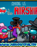 Among Us v2021.04.1s AirShip Online   Español Mega Mediafire