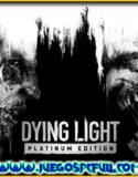 Dying Light Platinum Edition v1.43.0 | Español Mega Torrent ElAmigos
