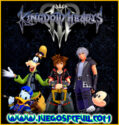 Kingdom Hearts III and Re-Mind | Español Mega Torrent ElAmigos