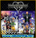 Kingdom Hearts HD 1.5 and 2.5 ReMIX | Español Mega Torrent ElAmigos