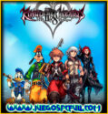 Kingdom Hearts HD 2.8 Final Chapter Prologue | Español Mega Torrent ElAmigos