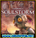 Oddworld Soulstorm | Español Mega Torrent ElAmigos