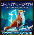 Spirit of the North Enhanced Edition | Español Mega Torrent ElAmigos