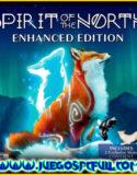 Spirit of the North Enhanced Edition   Español Mega Torrent ElAmigos