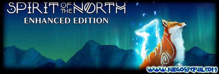 Descargar Spirit of the North Enhanced Edition   Español Mega Torrent ElAmigos