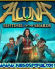 Aluna Sentinel of the Shards | Español Mega Torrent