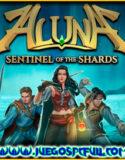 Aluna Sentinel of the Shards   Español Mega Torrent