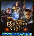Baldurs Gate 3 | Español Mega Torrent