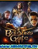 Baldurs Gate 3   Español Mega Torrent